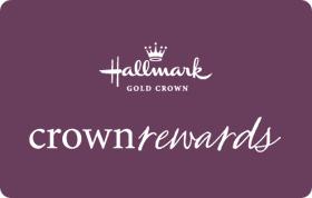 Gold Crown | Hallmark